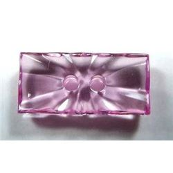 1.33 ct. Sunburst Pink Tourmaline AAA