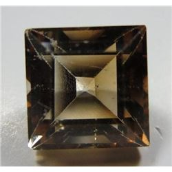 6.71 ct. Copper Colored Tourmaline  AAA
