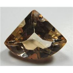 6.49 ct. Copper Colored Tourmaline