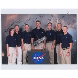 STS-125