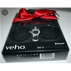 100, The - Season 5 Headphone Set (Exclusive Cast/Crew Gift)