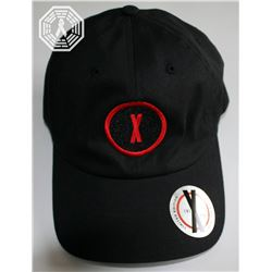 X-Files, The - 2018 FOX Promo T-Shirt & Limited Edition Collector's Hat