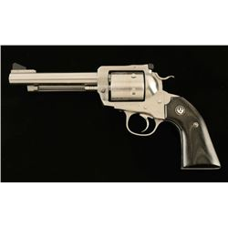 Ruger New Model Blackhawk .45 Colt/.45 ACP