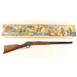 *Marlin 1894 Century Limited .44-40 Win