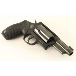 Taurus The Judge .45/.410 SN: D0146322