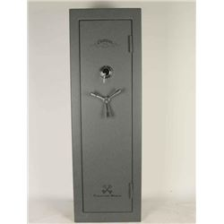 Champion Gun Safe