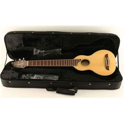 Washburn Travel Guitar