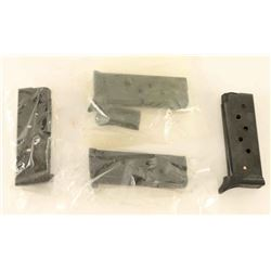 LCP380 Mags