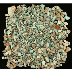 Large Lot of Turquoise