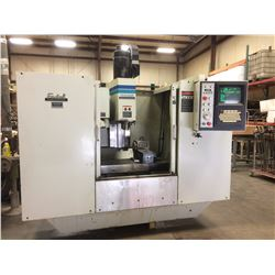 1994 Fadal 3016 Vertical machining Center