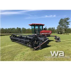1996 PREMIER 2930 TURBO SWATHER