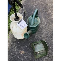 Sprayer / Watering Can