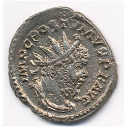 ANCIENT COIN!