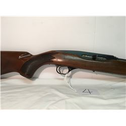 WINCHESTER, 490, 22 LR