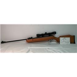 CROSMAN, QUEST 1000X, .177