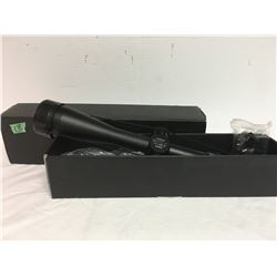 COPY OF LEUPOLD MARK 4, 4.5-14 X 50 SCOPE