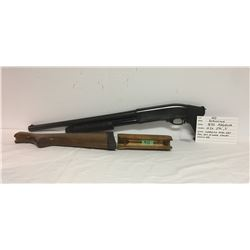 REMINGTON, 870, 12 GA