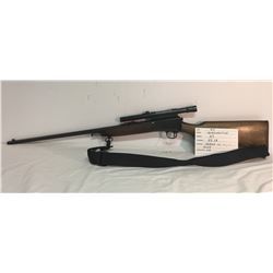 WINCHESTER, 63, .22 LR