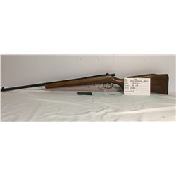 NORTH AMERICAN ARMS, GRIZZLY - NO 20, .22 LR