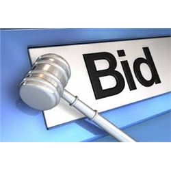 HAPPY BIDDING!!  WATCH FOR NEW LOTS COMING SOON.