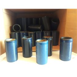 GR OF ?, EDISON SONG CYLINDERS