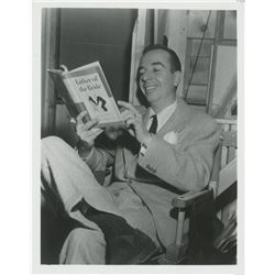 Vincente Minnelli (100+) original and later photographs from his films.