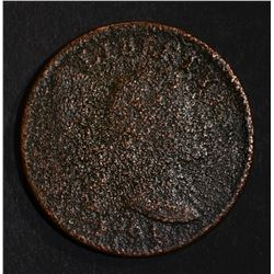 1794 LARGE CENT, VG NICE READABLE DATE