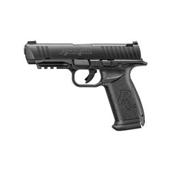 "REM RP9 FULL SIZE 45ACP 4.5"" 15RD"