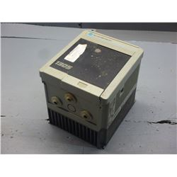ALLEN BRADLEY 1305-BA03A ADJUSTABLE FREQUENCY DRIVE