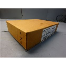 *NEW*ALLEN BRADLEY 1747-L542 PROCESSOR UNIT