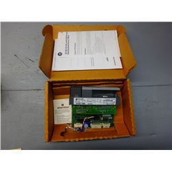 *NEW*ALLEN BRADLEY 1747-L532 PROCESSOR UNIT