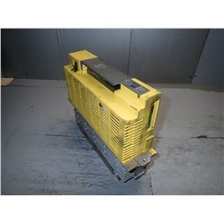 FANUC A06B-6066-H004 SERVO AMPLIFIER UNIT