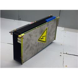 FANUC A16B-1211-0850-01 POWER UNIT