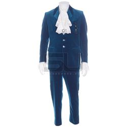 Austin Powers: Intl Man of Mystery - Austin Powers' Trademark Outfit (Mike Myers)