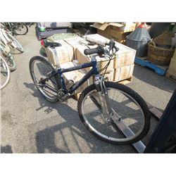 "24 Speed Specialized ""Stump Jumper"" Mountain Bike"