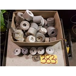 Box of Grinding Wheel