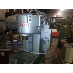 Denison Hydroil Multipress 4 ton