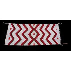 Navajo Indian Chinle Area Rug