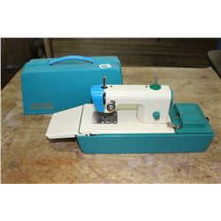 Bandail Toy Sewing Machine