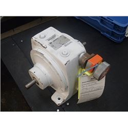 Winsmith Gearbox Variator, M/N: 314FS