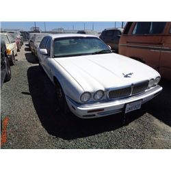 JAGUAR XJ6 1996 L/S-DONATION