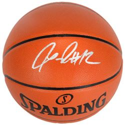 LaMarcus Aldridge Signed Basketball (Fanatics)