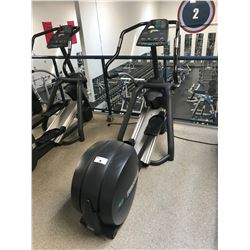 PRECOR EFX 546 ELLIPTICAL CROSS-TRAINER ( LOOSE HOUSING )