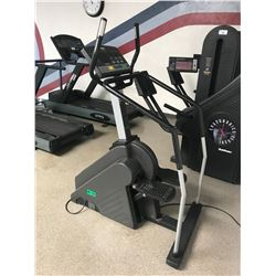 PRECOR C764 COMMERCIAL STAIR CLIMBER