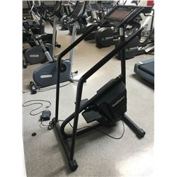 STAIRMASTER 4000PT COMMERCIAL STAIR CLIMBER