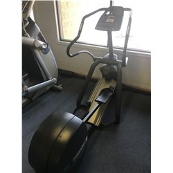 PRECOR EFX COMMERCIAL ELLIPTICAL TRAINER