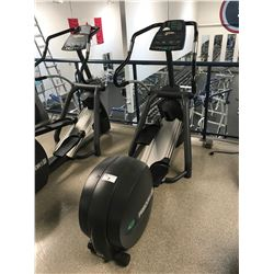 PRECOR EFX 546 ELLIPTICAL CROSS-TRAINER