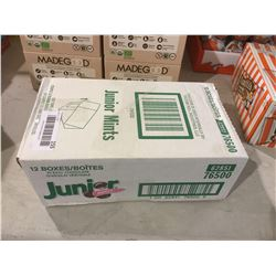 Junior Mints (12 x 113g)