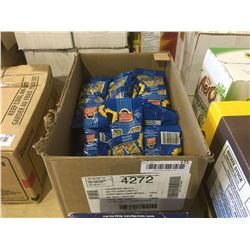 Case of Krispy Kernels Salted Sunflower Seeds (36 x 70g)
