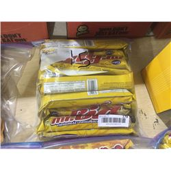 Bag of Mr. Big Bars (15 x 60g)